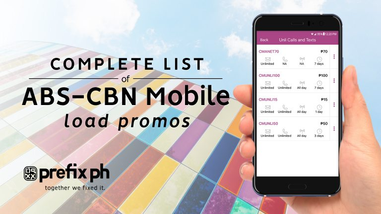 abscbnloadpromos